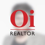 Oi Realtor Sitges