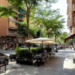 Wonderful duplex for sale in Les Corts – Barcelona – High side – Oi Realtor