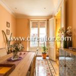 Spectacular apartment for sale in El Born – Barcelona – Oi Realtor