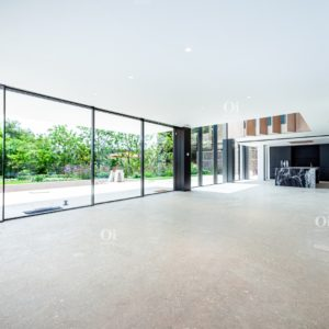 Magnificent property for sale in Pedralbes, Barcelona